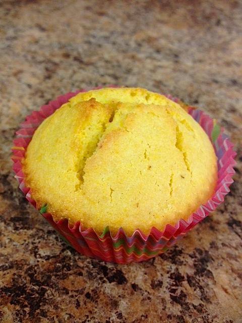 ... from: http://allrecipes.com/recipe/grandmothers-buttermilk-cornbread
